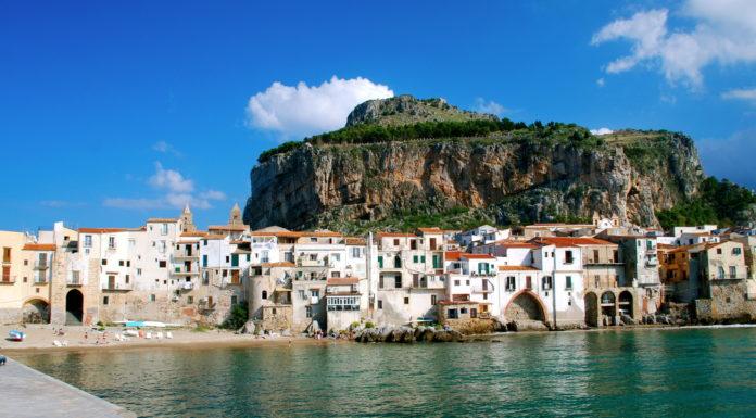 Mete turistiche in Italia